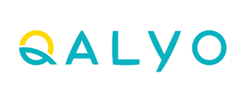Start-up qalyo - novartis