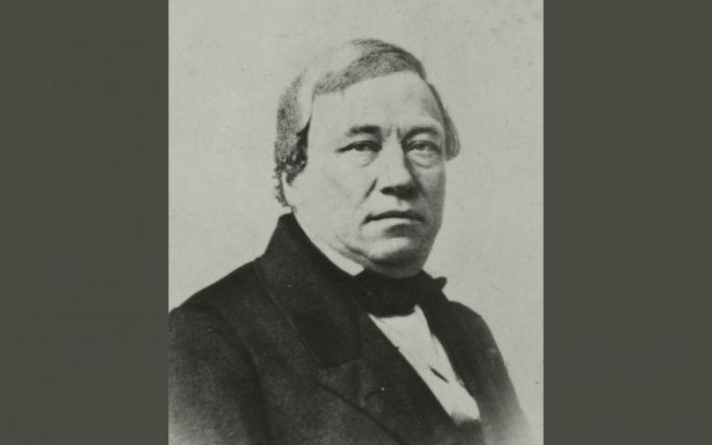 early-photograph-of-alexander-clavel